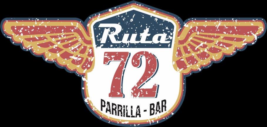 Ruta 72