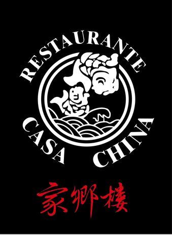 Restaurante Casa China Bogotá