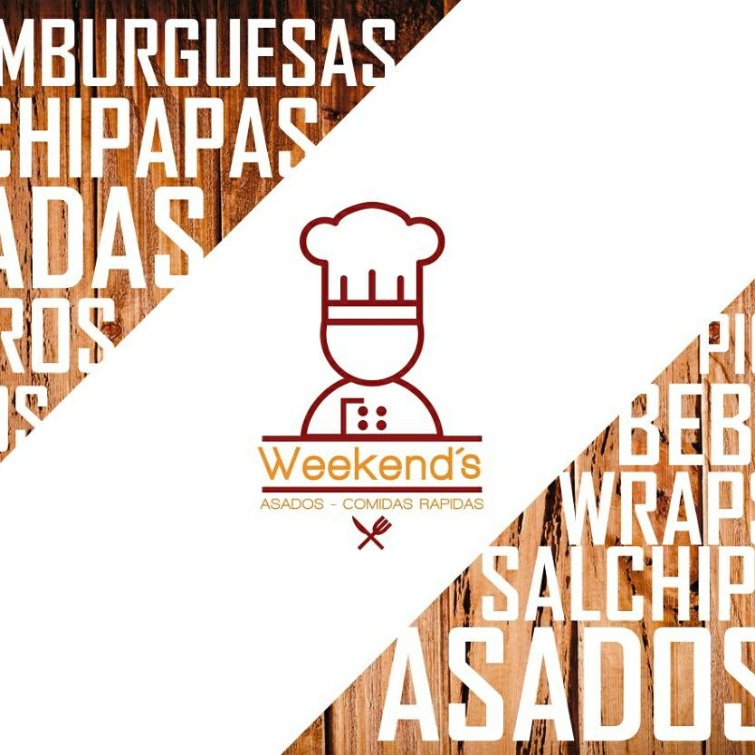 Weekend's