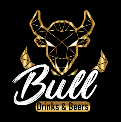 Bull Drinks and Beers