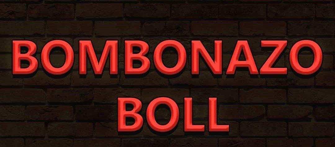Bombonazo Boll