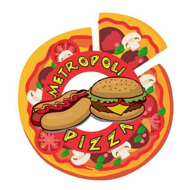 Metropoli Pizza