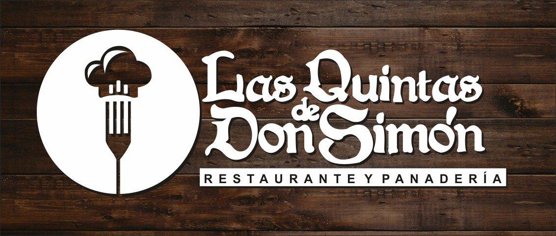 Las Quintas De Don Simón del Sur