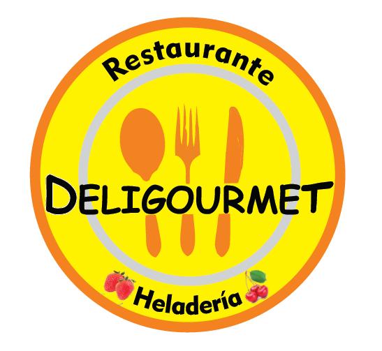 Deligourmet Express