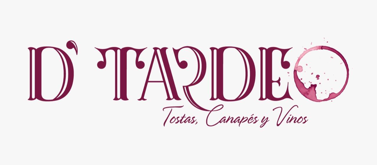 D' Tardeo