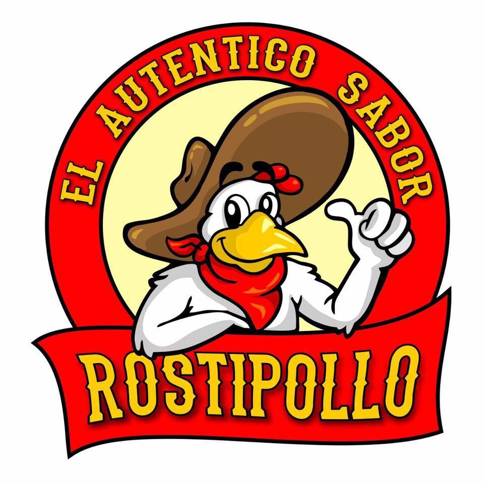 Rostypollo