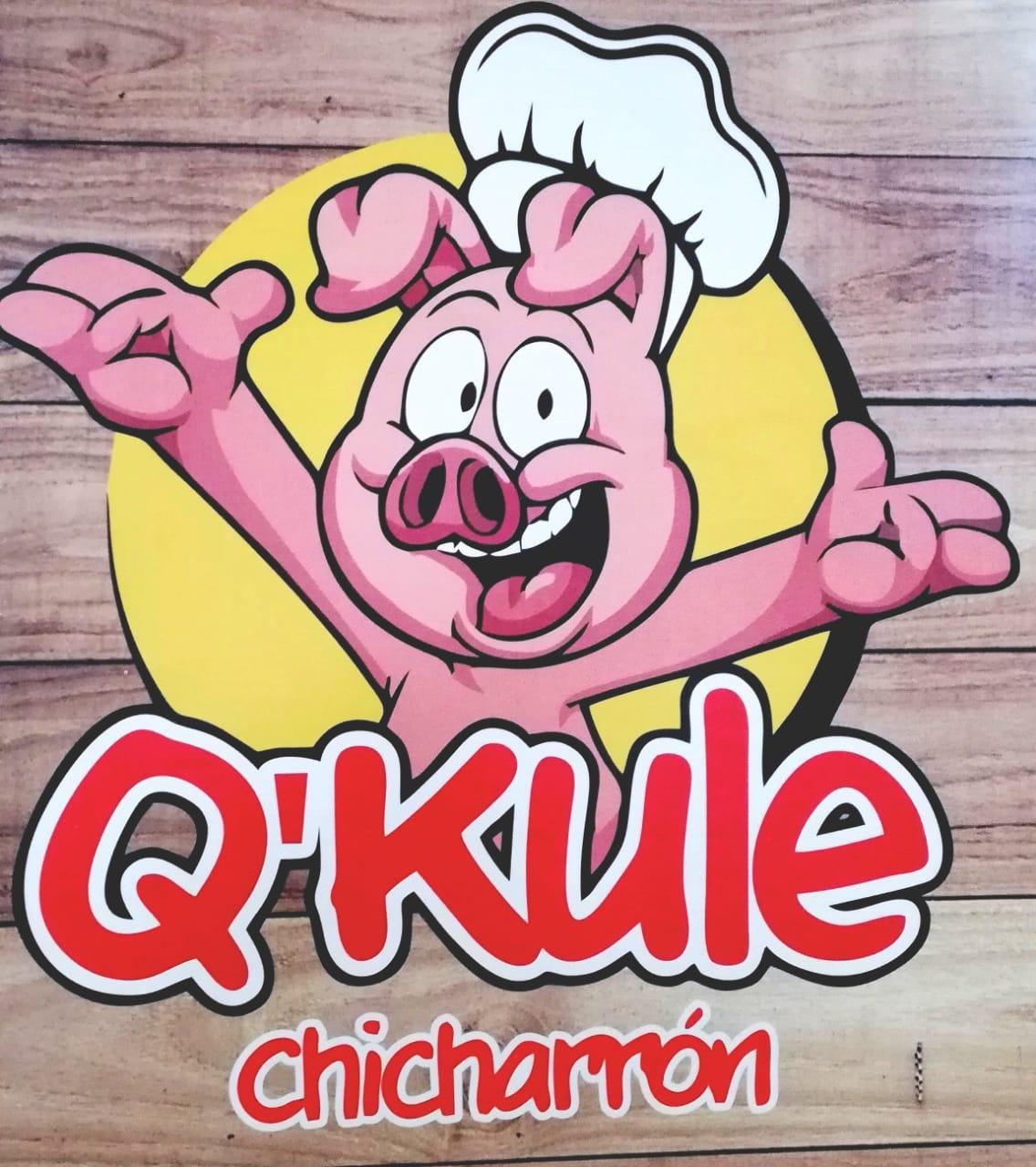 Q'Kule Chicharrón