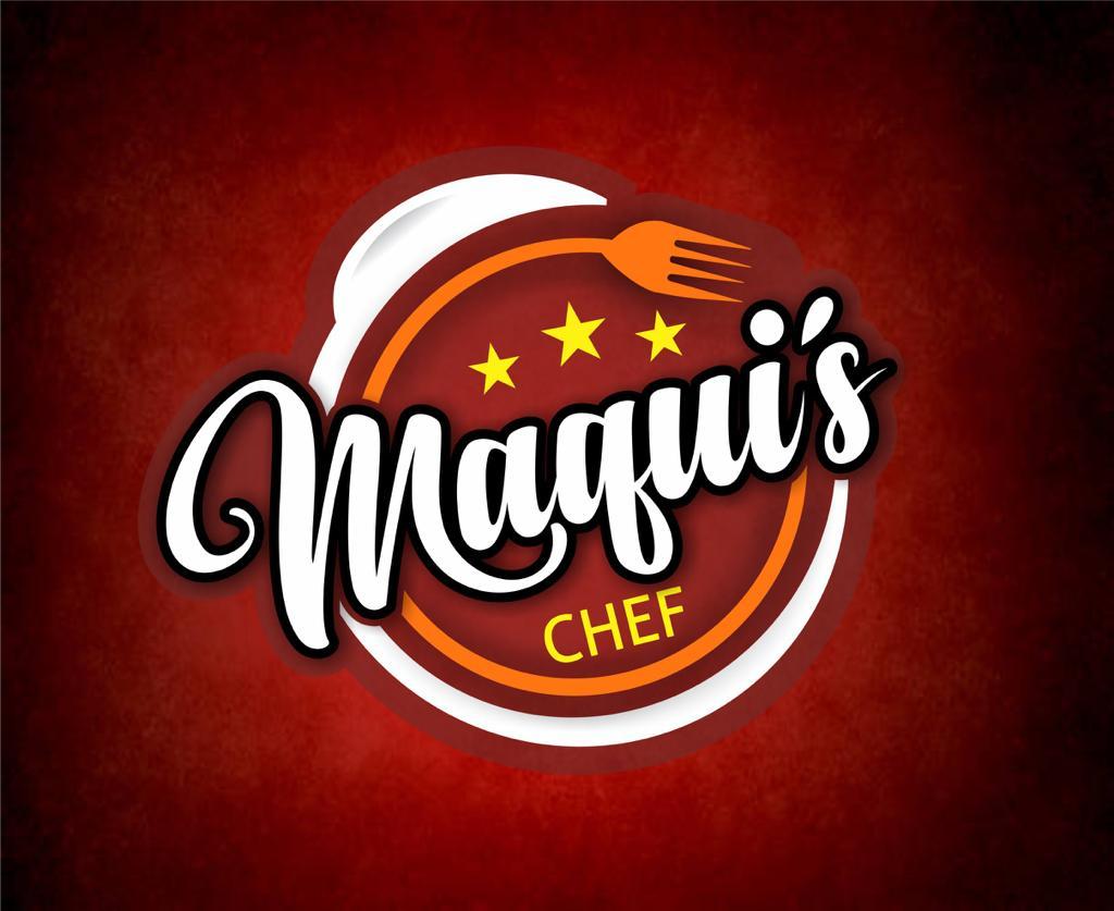 Maquis Chef