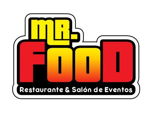 Mr Food Restaurante