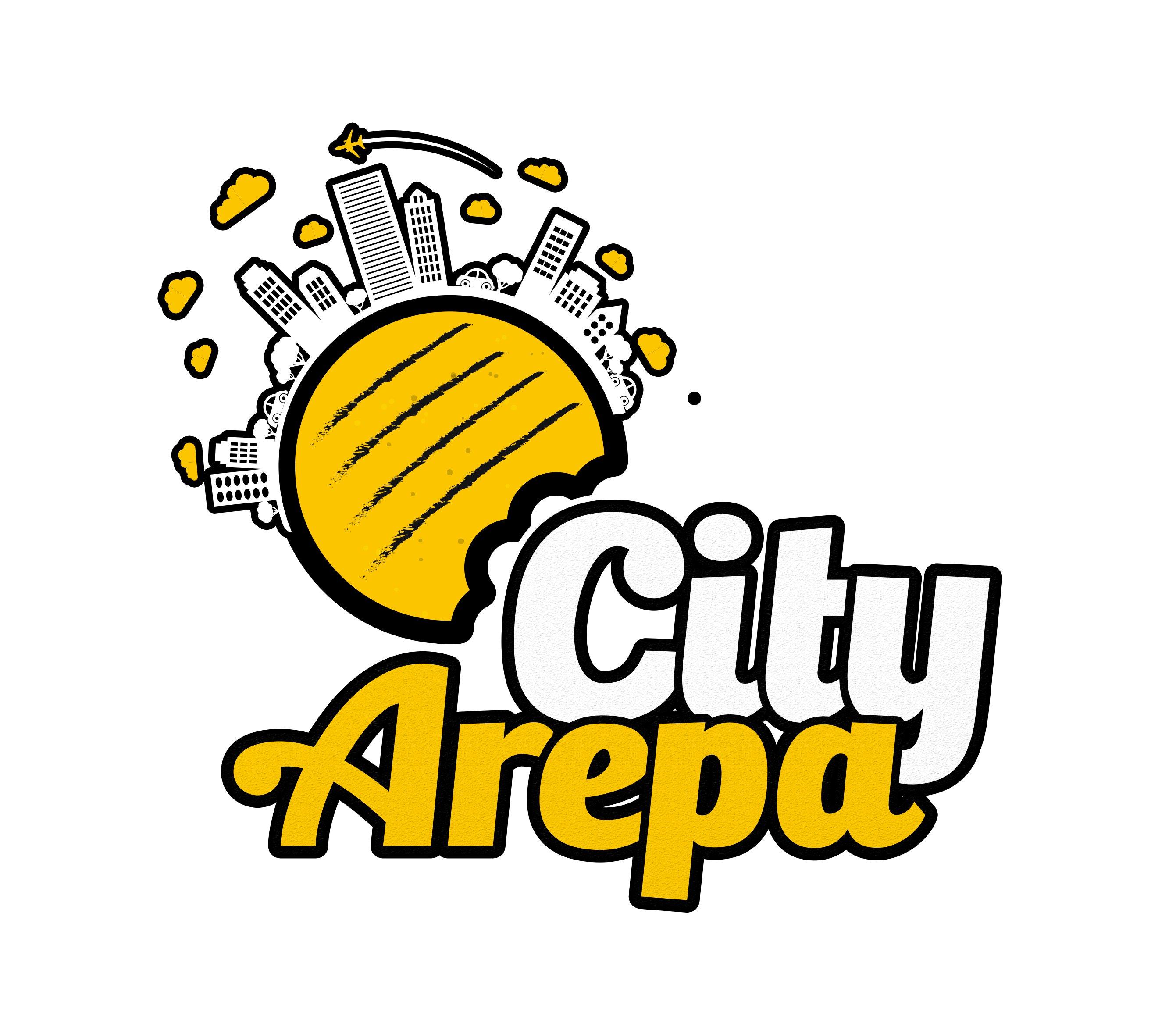 City Arepa