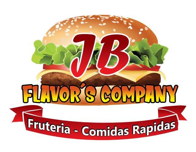 JB  Flavor's Company