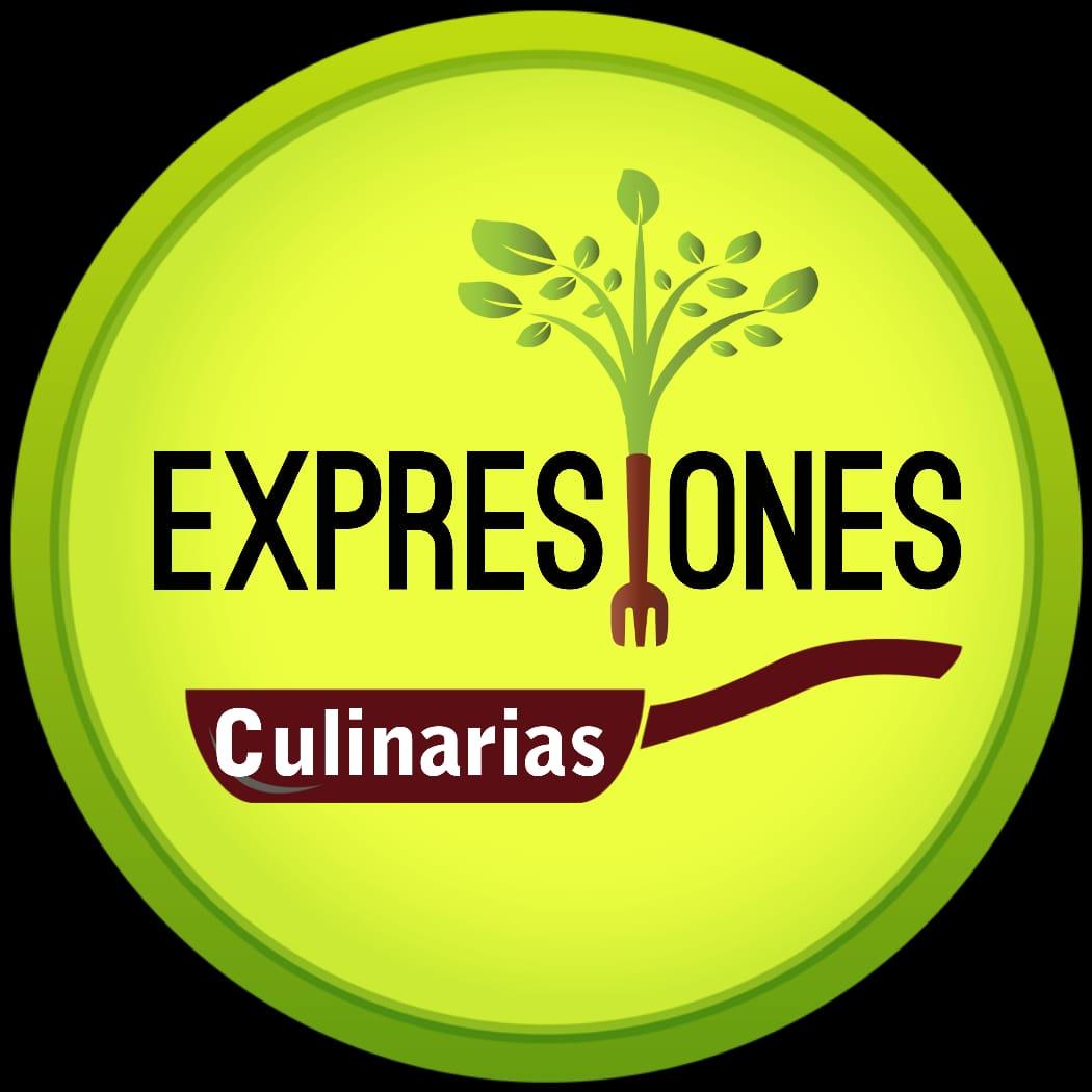 Expresiones Culinarias