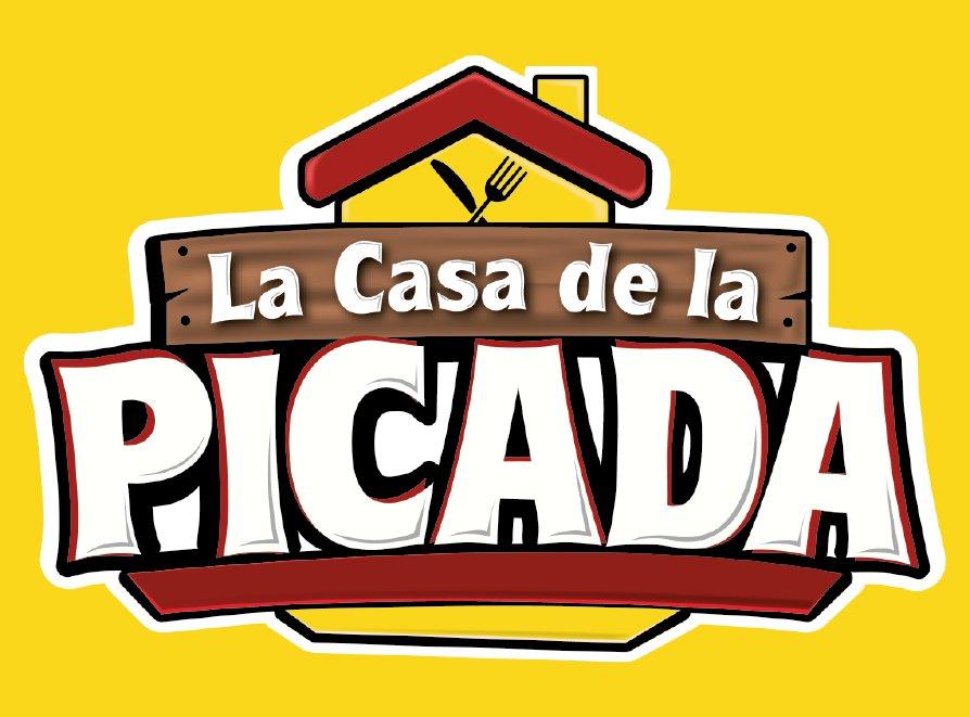 La Casa de la Picada Pasadena