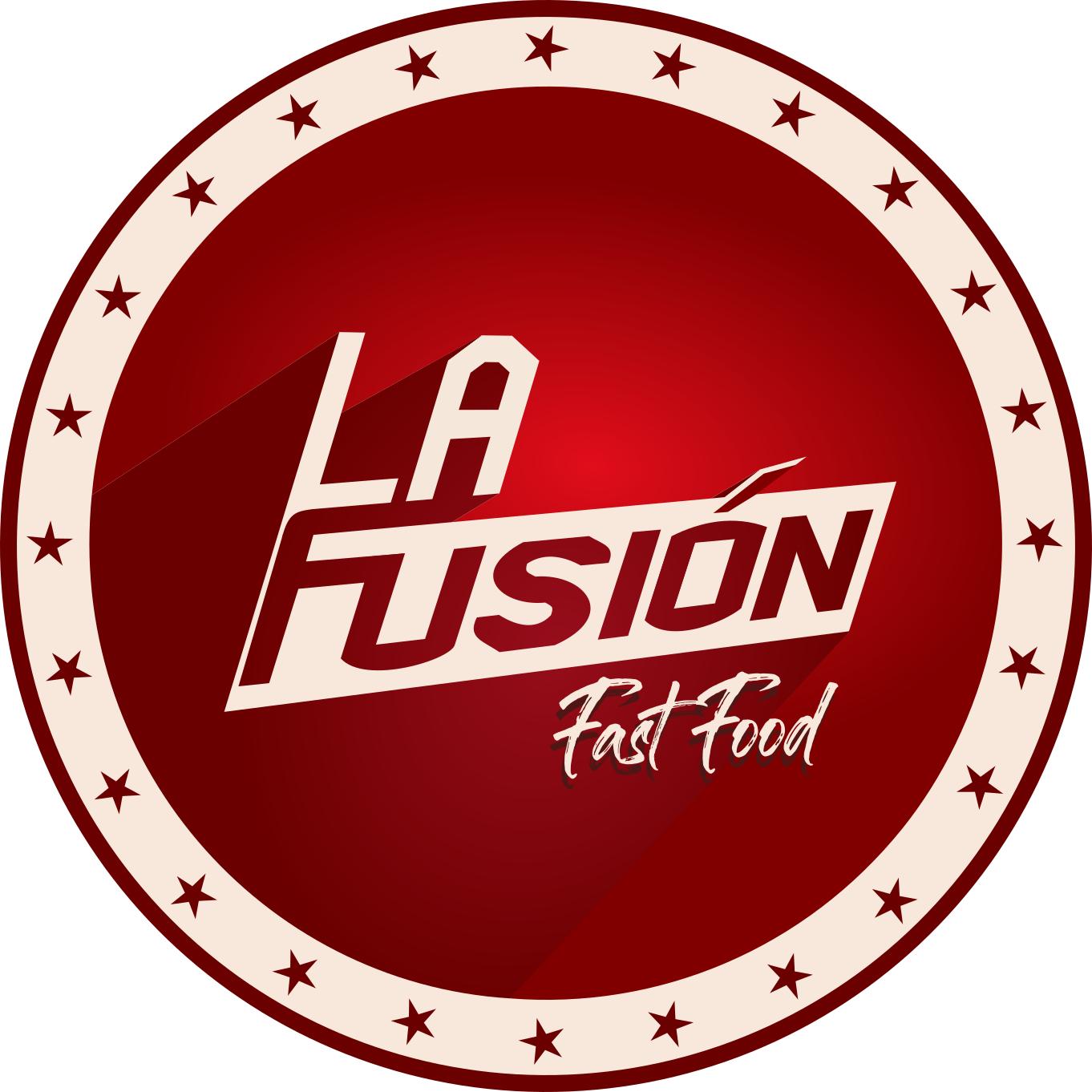 La Fusión Fast Food