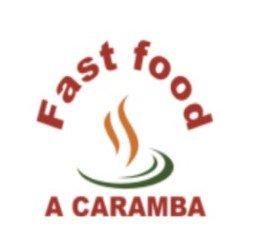 Fast Food a Caramba