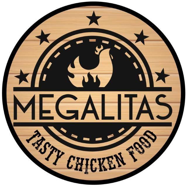 Megalitas Calasanz