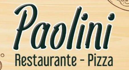 Paolini Pizza