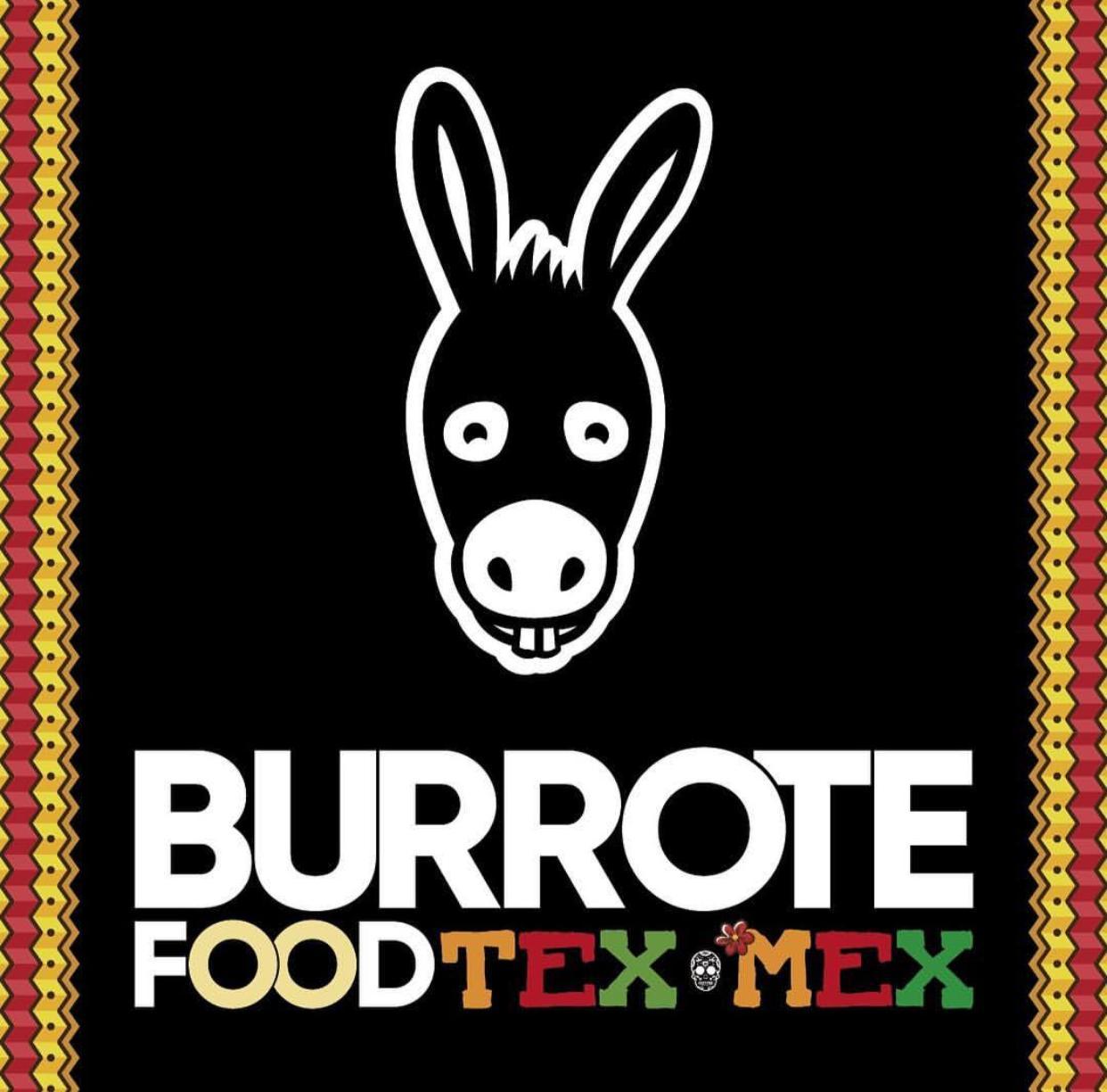 Burrote Food