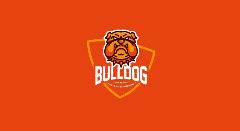Bulldog Bogotá