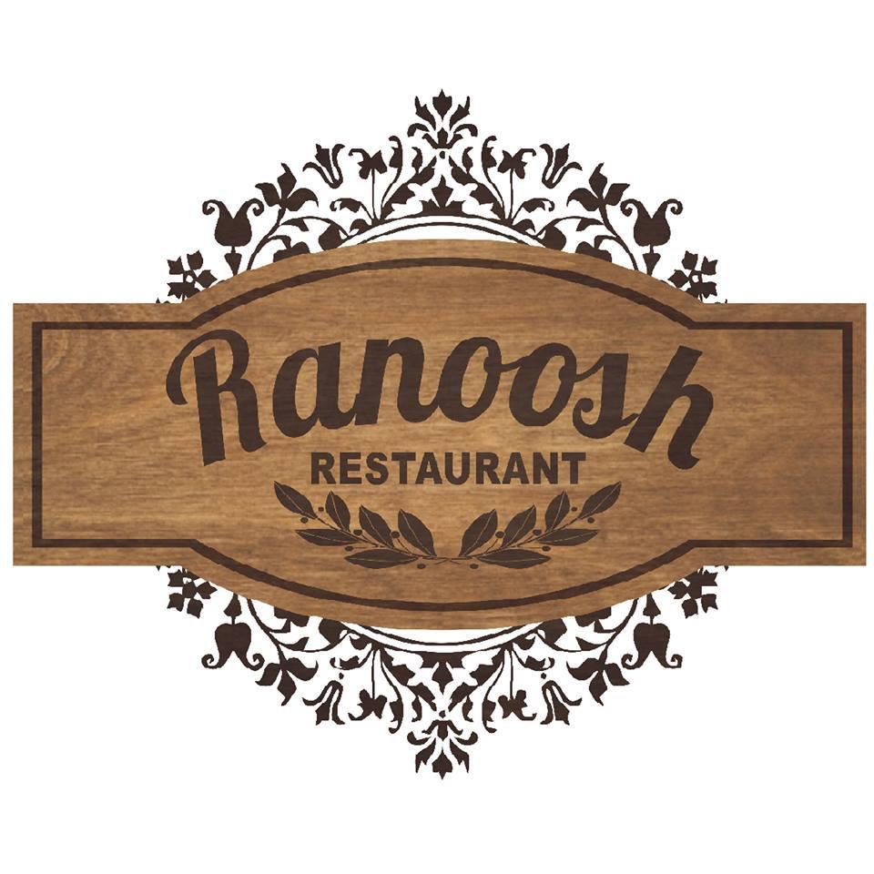 Ranoosh Restaurant Pastelería