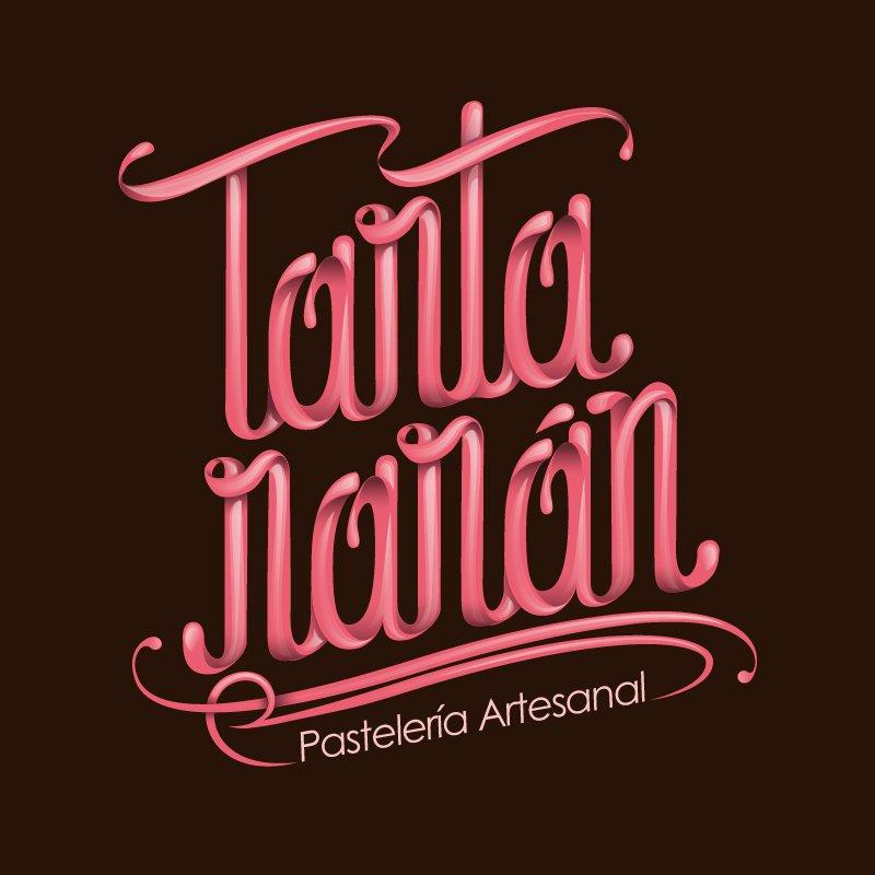 Tartararán Pastelería Artesanal