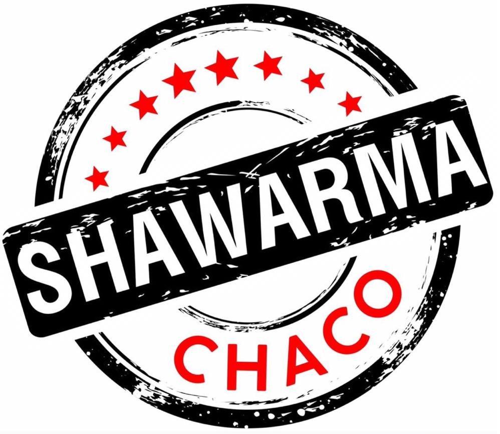 Shawarma Chaco