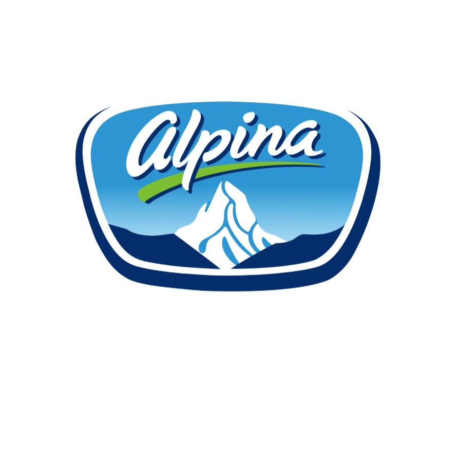 Alpina Market Nogal