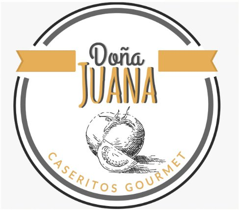 Caseritos Gourmet Doña Juana