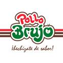 Pollo Brujo Calle 57 MP