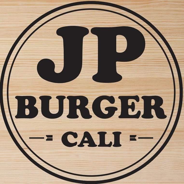 Jp Burger