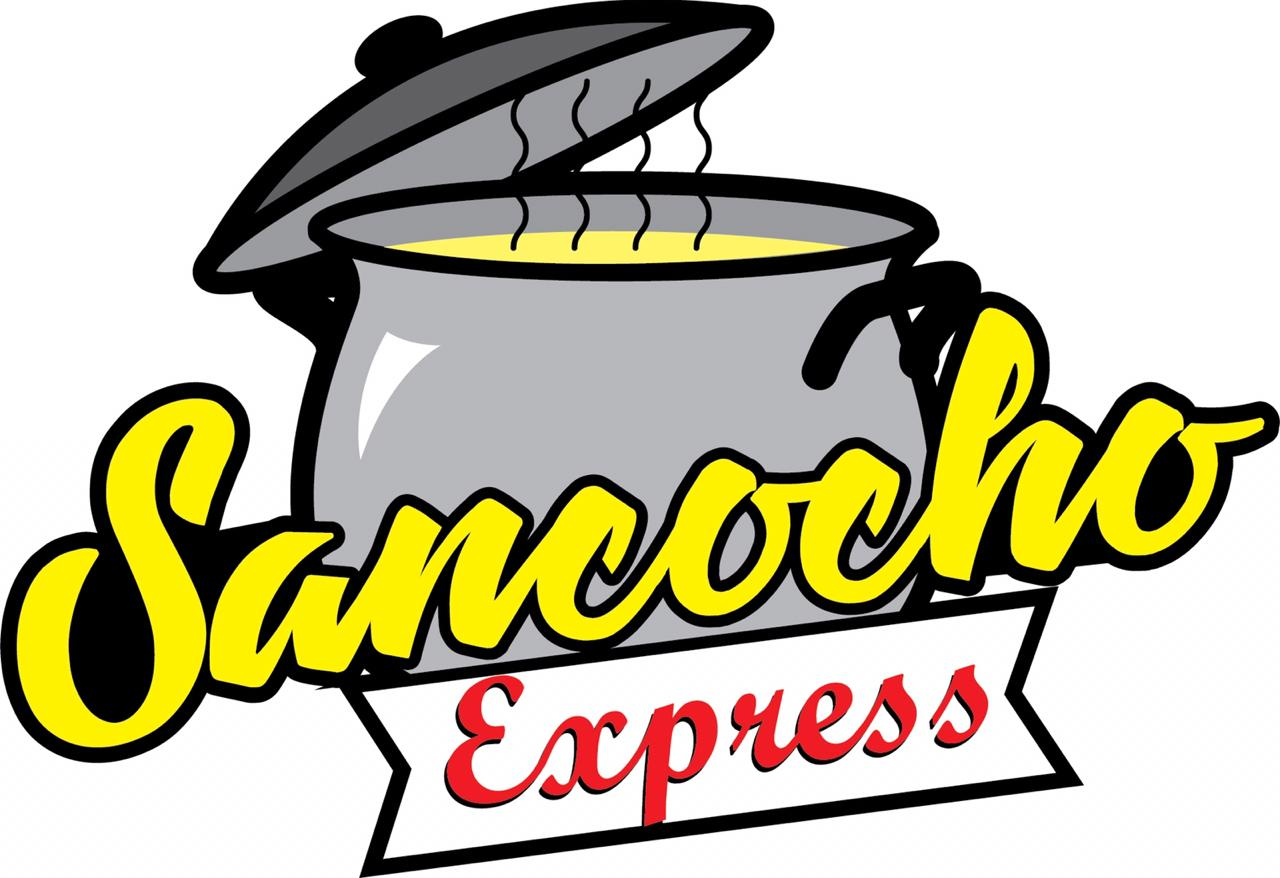 Sancocho Express
