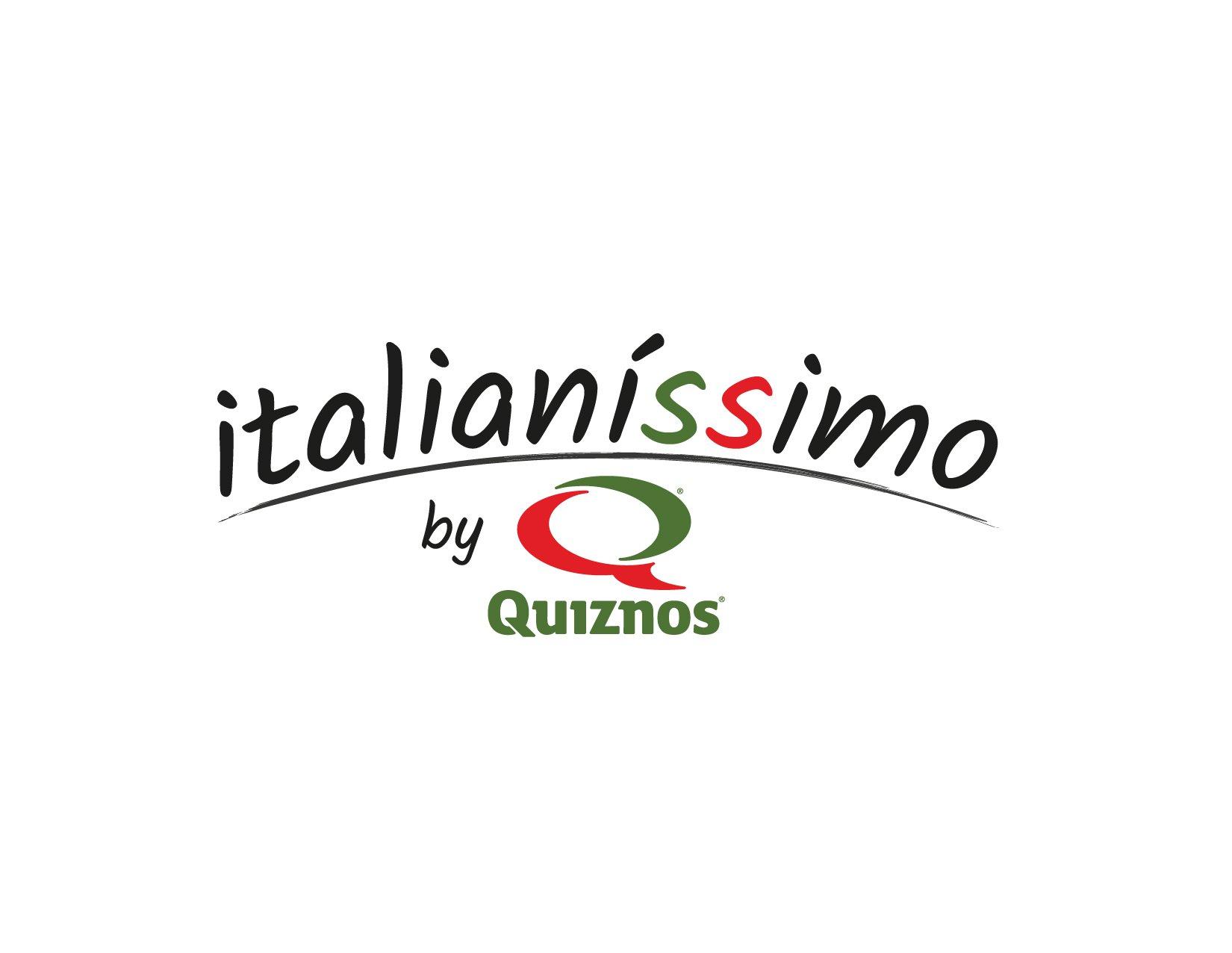 Italianíssimo By Quiznos - Calle 99