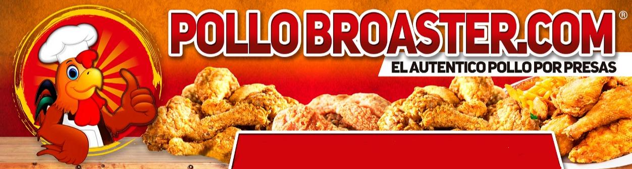 Pollo Broaster.com