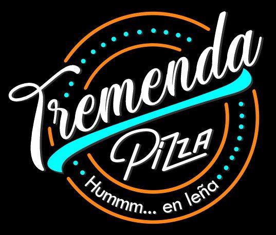 Tremenda Pizza