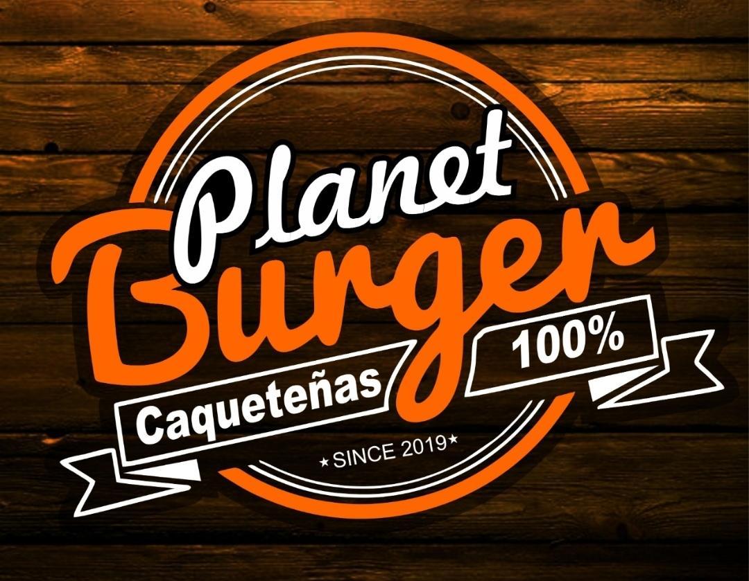 Planet Burger Neiva