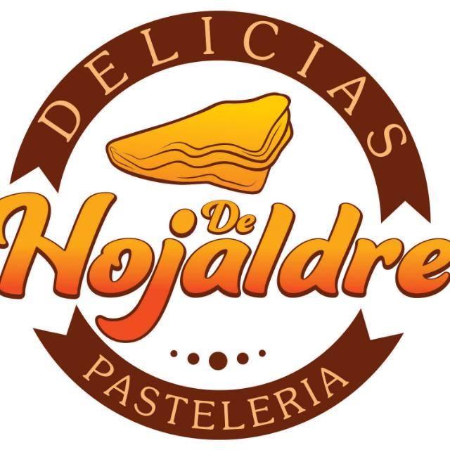 Delicias Del Hojaldre Calle 22