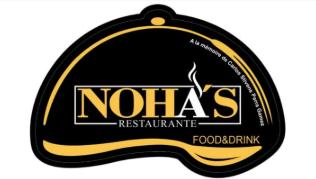 Noha's Restaurante