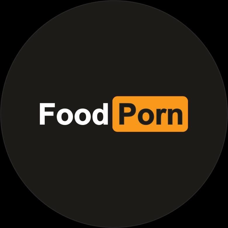 Food Porn Valle de Lili