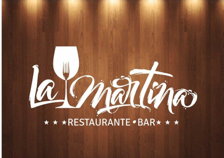 La Martina Medellín