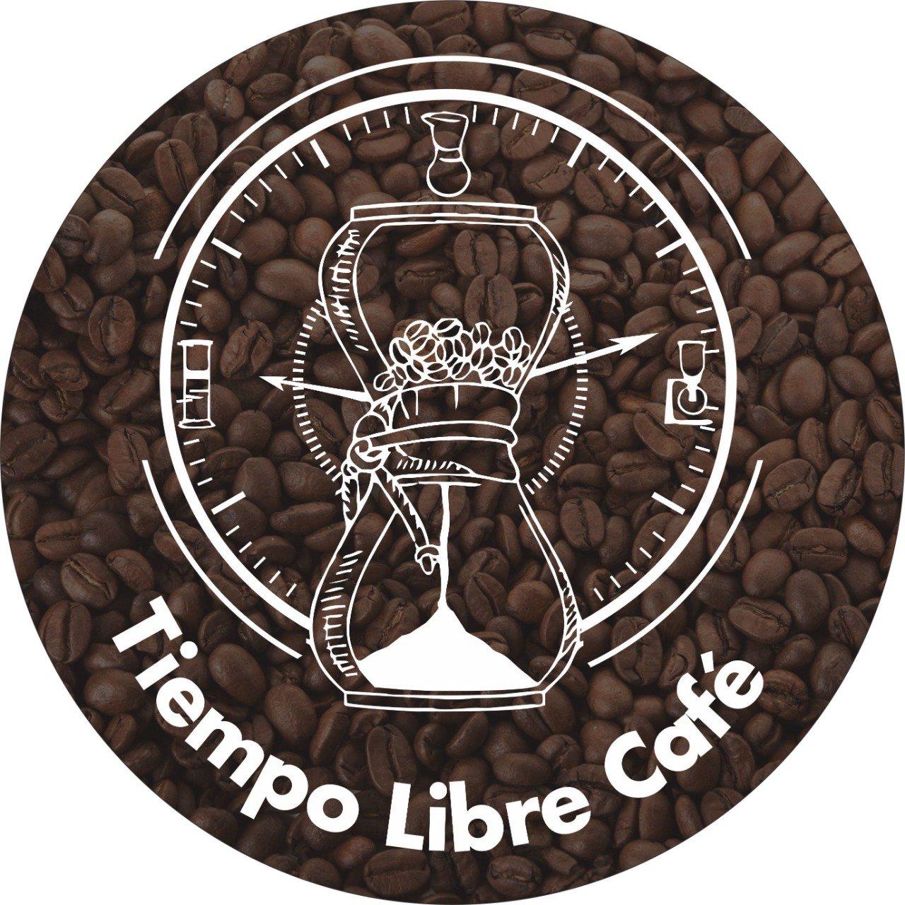 Tiempo Libre Café