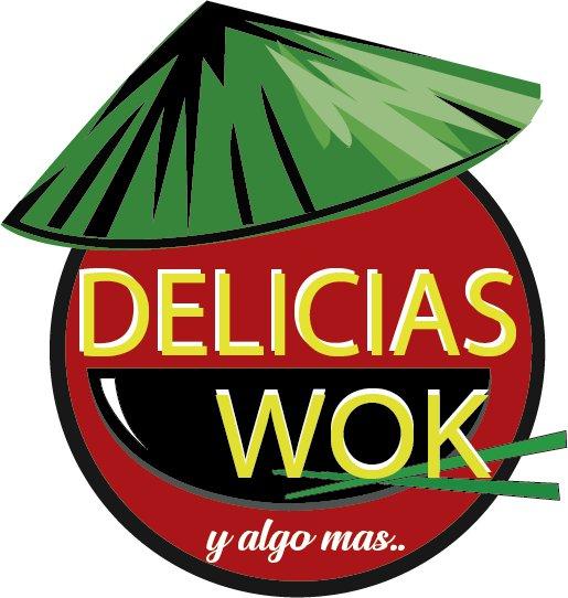 Delicias Wok y Algo Más