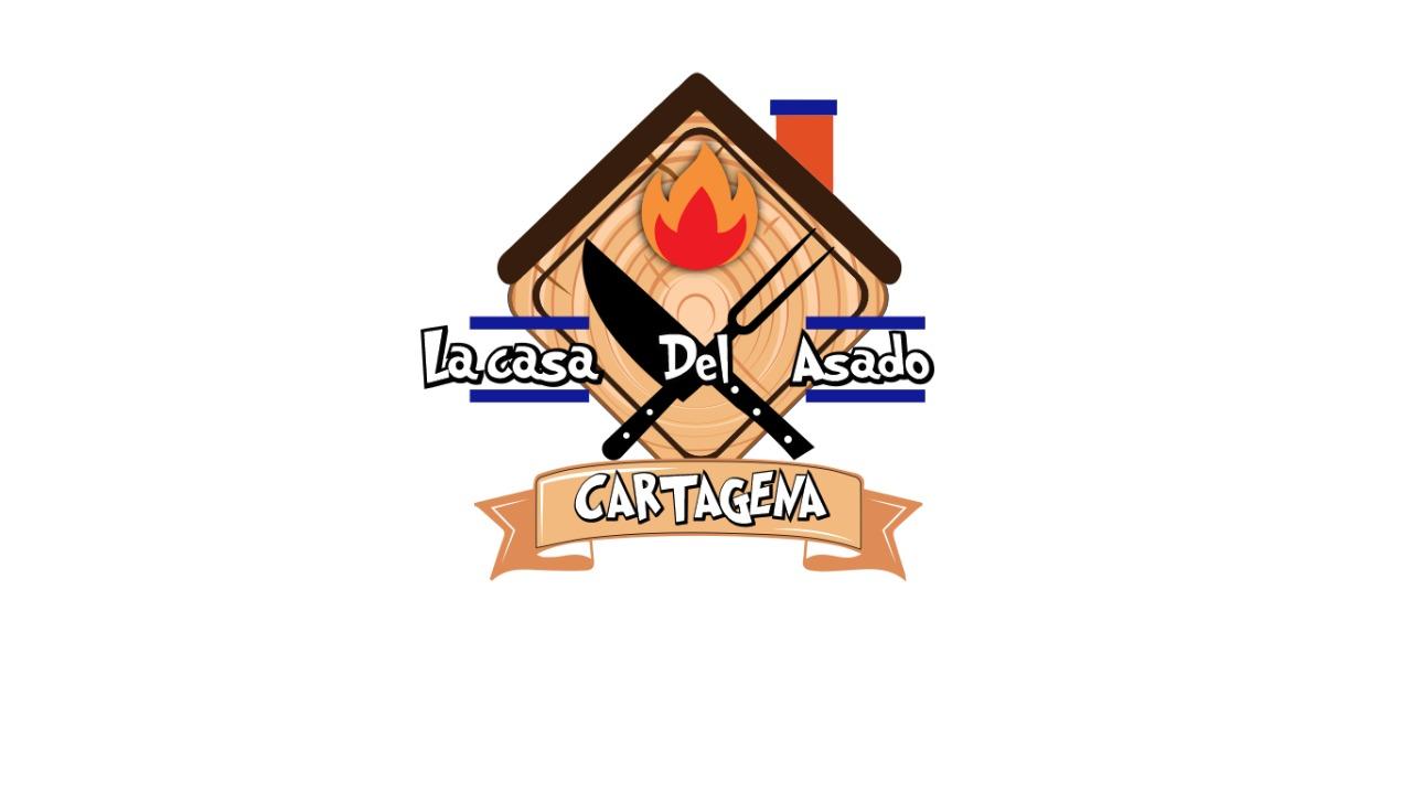 La Casa del Asado Cartagena
