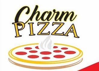 Charm Pizza