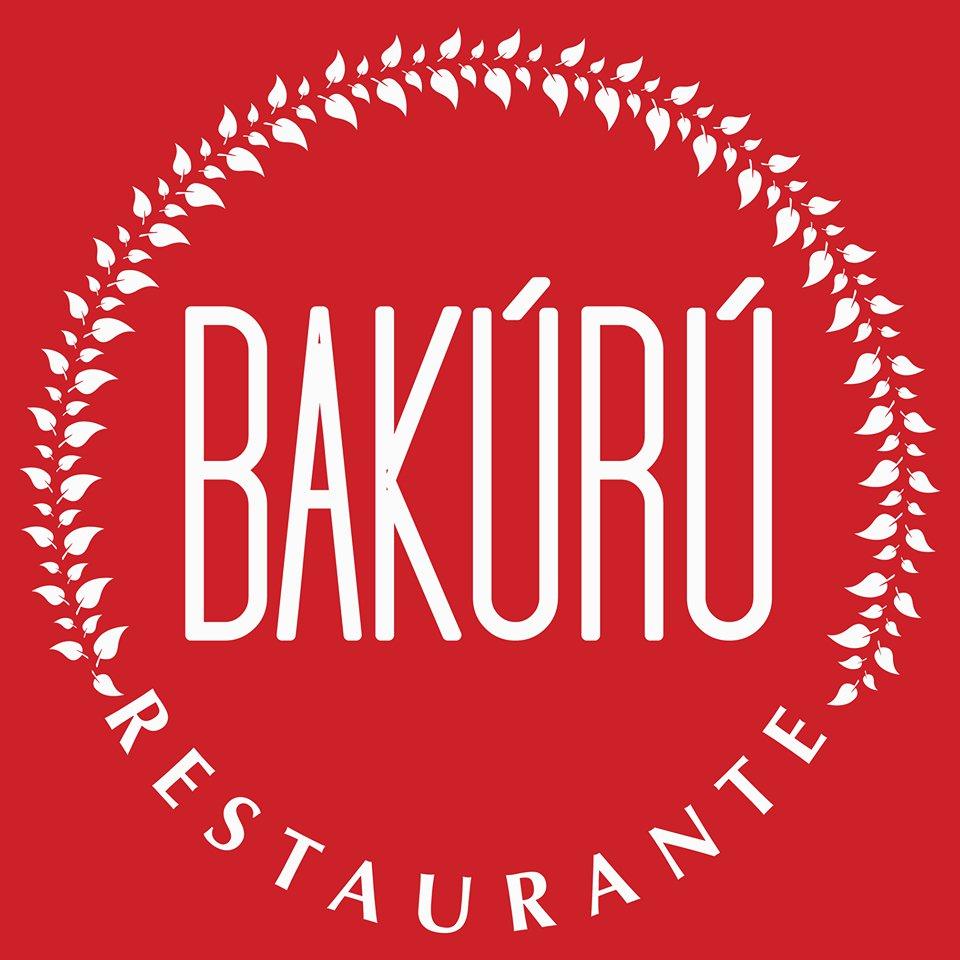 Bakuru Cocina del Pacífico