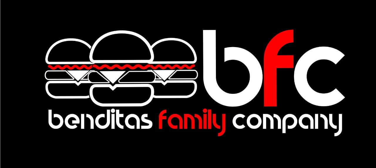 Benditas Family Company