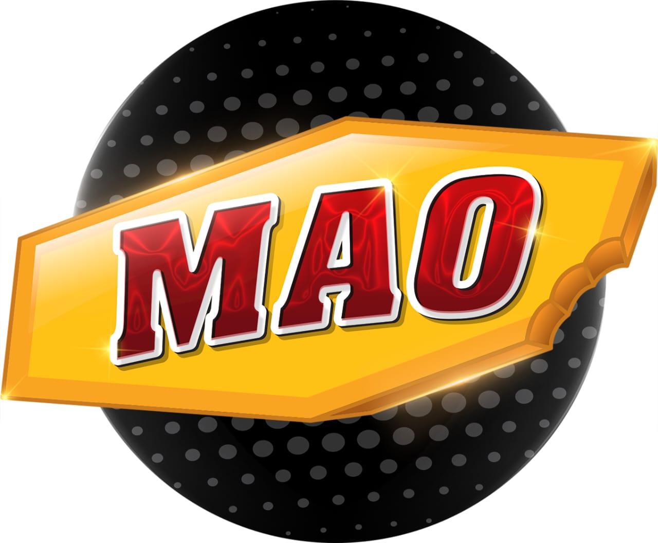 Mao 33