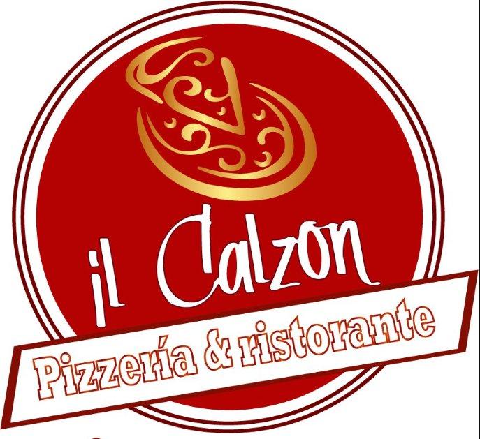Il Calzone Pizzeria y Ristorante