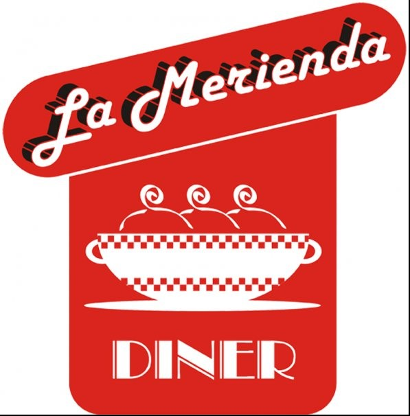 La Merienda Diner Sede La Rebeca