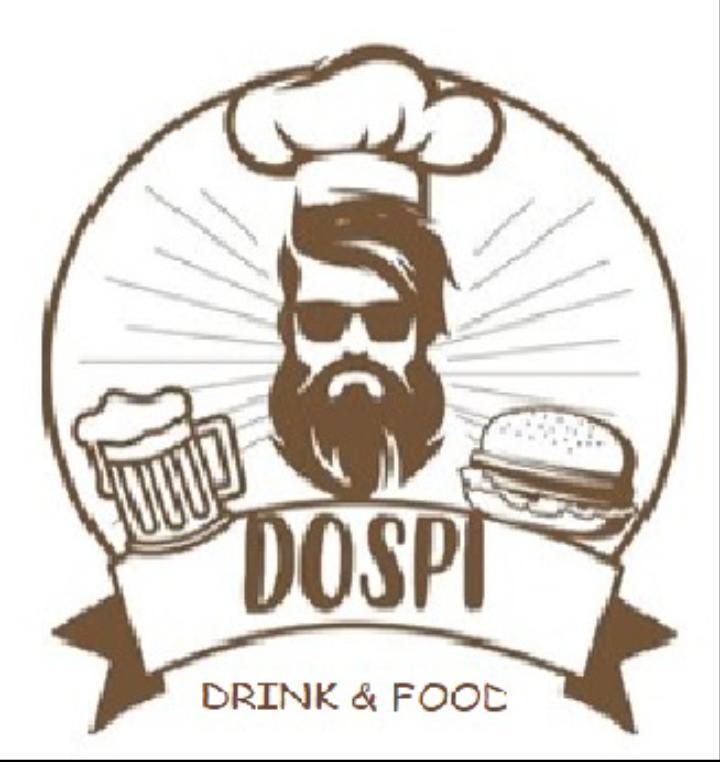 Dospi Bar & Food