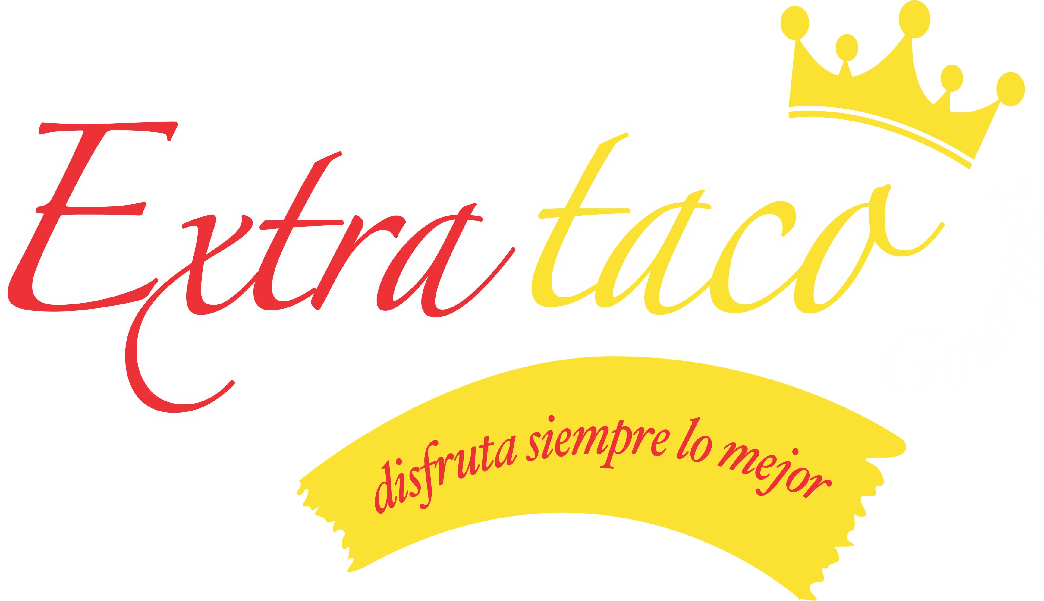 Extrataco Gourmet